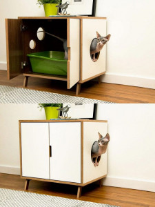 meuble-chat-creatif-design-7